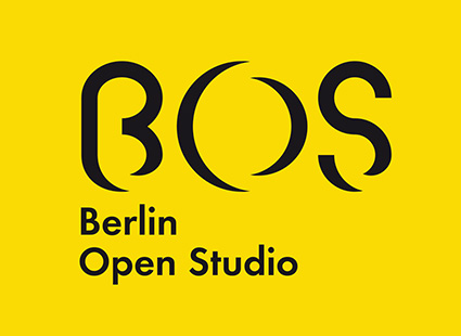Berlin open studio art